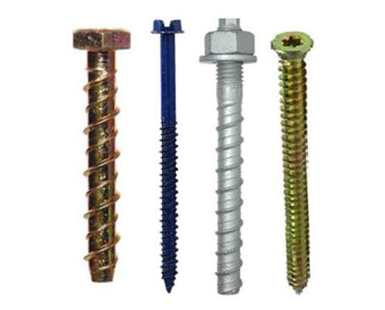 Masonry-Screws-Prod-Grp-Picture